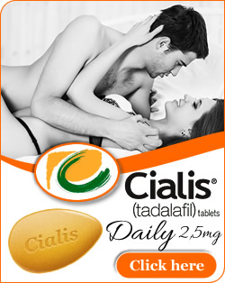 cialis tadalafil daily for erectile disfunction